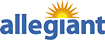 Allegiant Airlines Logo