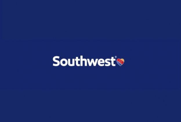american airlines and southwest airlines DCA